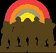 SJS Logo 06.PNG