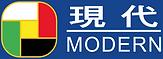 modernlogo-01-01.png