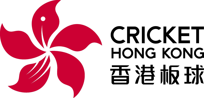 Cricket Hong Kong