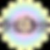 Ray of Aura_logo_ai-01.png