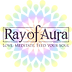 Ray of Aura_logo_ai-01.png