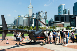 Low res _ Lusher Photography _ CVM _ SummerFest _ World Helicopter Day 152