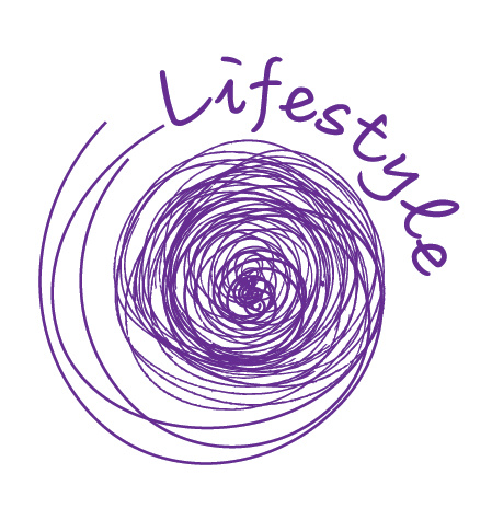 Lifestyle_icon