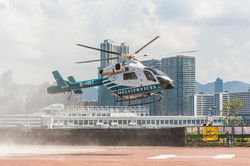 Low res _ Lusher Photography _ CVM _ SummerFest _ World Helicopter Day 139