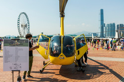 Low res _ Lusher Photography _ CVM _ SummerFest _ World Helicopter Day 167