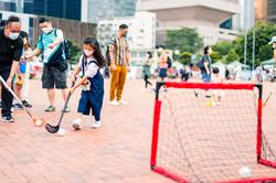 全民運動日2021_Hong Kong Sports Day 2021_6