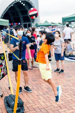全民運動日2021_Hong Kong Sports Day 2021_2