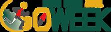 HKOW_full logo.png