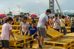 Low res _ Lusher Photography _ CVM _ SummerFest _ Together We Build 14