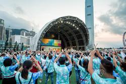 共融藝術日 -  共創美好香港_Social Inclusive Art Day_5