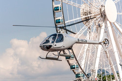 Low res _ Lusher Photography _ CVM _ SummerFest _ World Helicopter Day 78