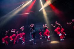 Zeekers SummerStage – 街舞匯演+市集_8