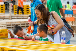 Low res _ Lusher Photography _ CVM _ SummerFest _ Together We Build 16