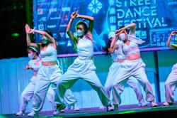 香港街舞節 _Hong Kong Street Dance Festival_5