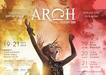 ARCH2019-Poster-A3-preview.jpg