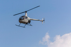 Low res _ Lusher Photography _ CVM _ SummerFest _ World Helicopter Day 22