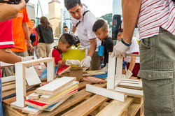 Low res _ Lusher Photography _ CVM _ SummerFest _ Together We Build 85