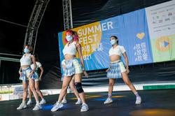 酷舞蹈夏日祭_Crewplayers summer festival_3