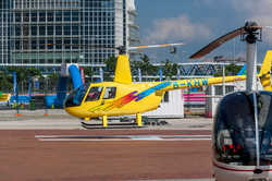 Low res _ Lusher Photography _ CVM _ SummerFest _ World Helicopter Day 98
