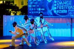 香港街舞節 _Hong Kong Street Dance Festival_3