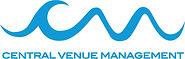 CVM logo_OL-no website-01.jpg