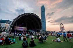 香港夏威夷小結他嘉年華2021_Hong Kong Ukulele Festival 2021_7