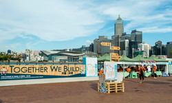 Low res _ Lusher Photography _ CVM _ SummerFest _ Together We Build 41