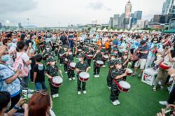 共融藝術日 -  共創美好香港_Social Inclusive Art Day_4