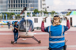 Low res _ Lusher Photography _ CVM _ SummerFest _ World Helicopter Day 15