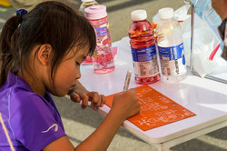 Low res _ Lusher Photography _ CVM _ SummerFest _ Together We Build 29