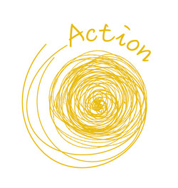 Action_icon