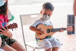 香港夏威夷小結他嘉年華2021_Hong Kong Ukulele Festival 2021_3