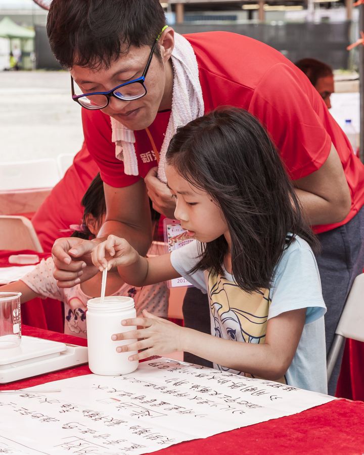 Low res - Lusher Photography _ CVM _ SummerFest _ Yan Oi Tong - Fun with bubbles - Heroes Too 27