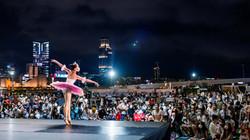 盛夏芭蕾2021_Fiesta De Ballet 2021_8