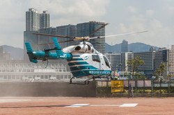 Low res _ Lusher Photography _ CVM _ SummerFest _ World Helicopter Day 140