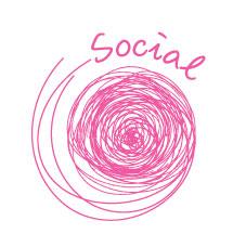 SummerFest Social