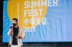酷舞蹈夏日祭_Crewplayers summer festival_7