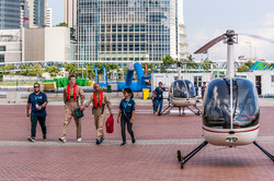 Low res _ Lusher Photography _ CVM _ SummerFest _ World Helicopter Day 33