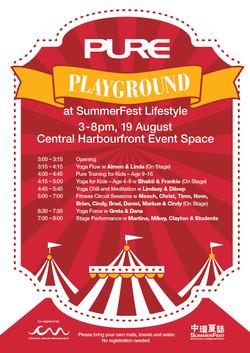 A4_Poster_15350 #YogaForAll Pure Playground_v5a-02