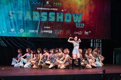 Stars Show 2019