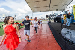 Low res - Lusher Photography _ CVM _ SummerFest _ Yan Oi Tong - Fun with bubbles - Heroes Too 160