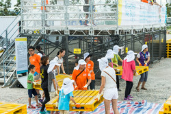 Low res _ Lusher Photography _ CVM _ SummerFest _ Together We Build 76