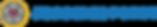 elchk  logo.png