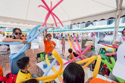 Low res _ Lusher Photography _ CVM _ SummerFest _ Together We Build 92