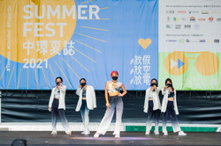 酷舞蹈夏日祭_Crewplayers summer festival_5