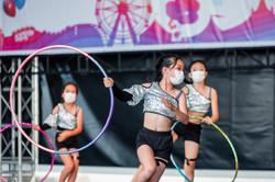 2021藝術體操嘉年華_2021 Hong Kong Rhythmic Gymnastics Carnival_3