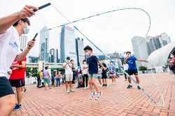 全民運動日2021_Hong Kong Sports Day 2021_4