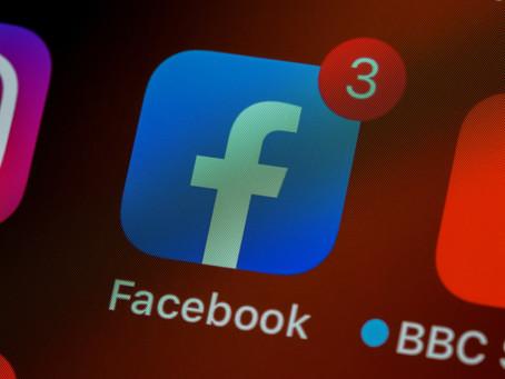 9 Things I Learned From Taking A 1-Week Facebook Break