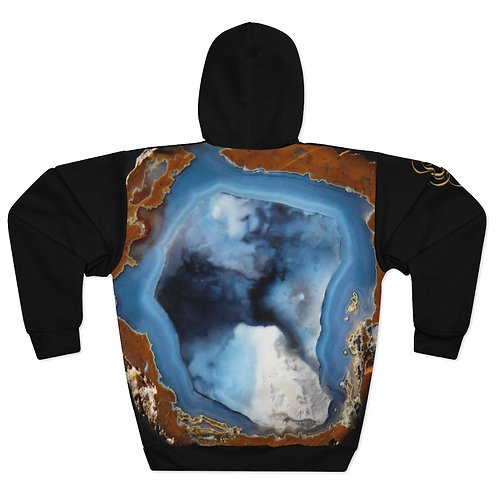The Nobility Hoodie