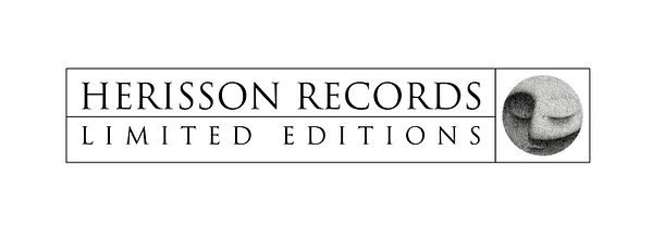 Herisson Records WEB LOGO.jpg